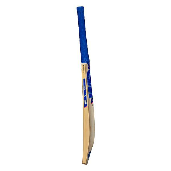 Gunn & Moore Siren DXM LE Junior Cricket Bat