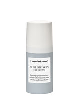 Lade das Bild in den Galerie-Viewer, SUBLIME SKIN EYE CREAM 15 ML