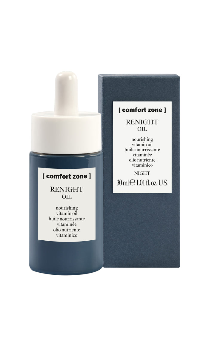 RENIGHT OIL 30 ML