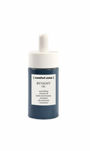 Lade das Bild in den Galerie-Viewer, RENIGHT OIL 30 ML