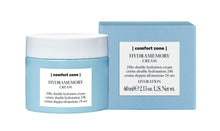 Lade das Bild in den Galerie-Viewer, HYDRAMEMORY CREAM 60 ML