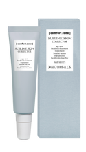 Lade das Bild in den Galerie-Viewer, SUBLIME SKIN CORRECTOR 30 ML