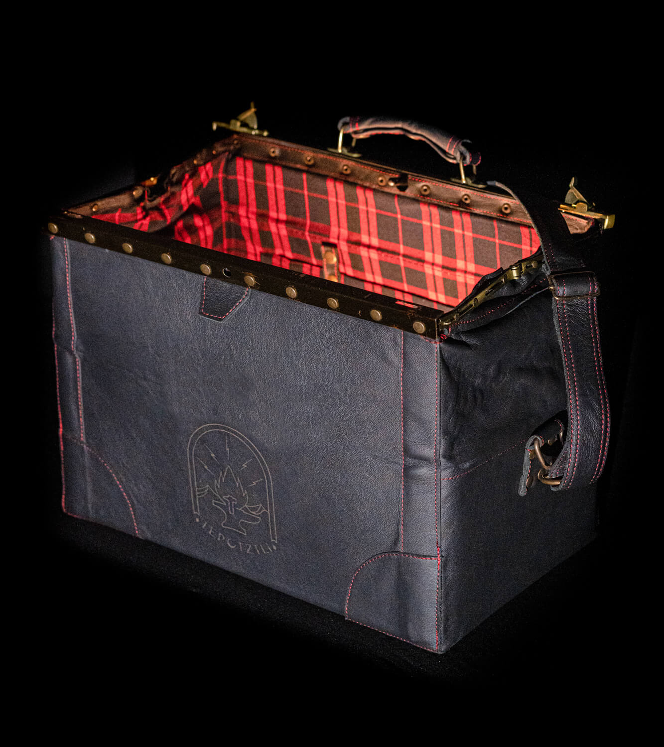 Bar Tender Bag