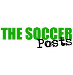 The Soccer Posts