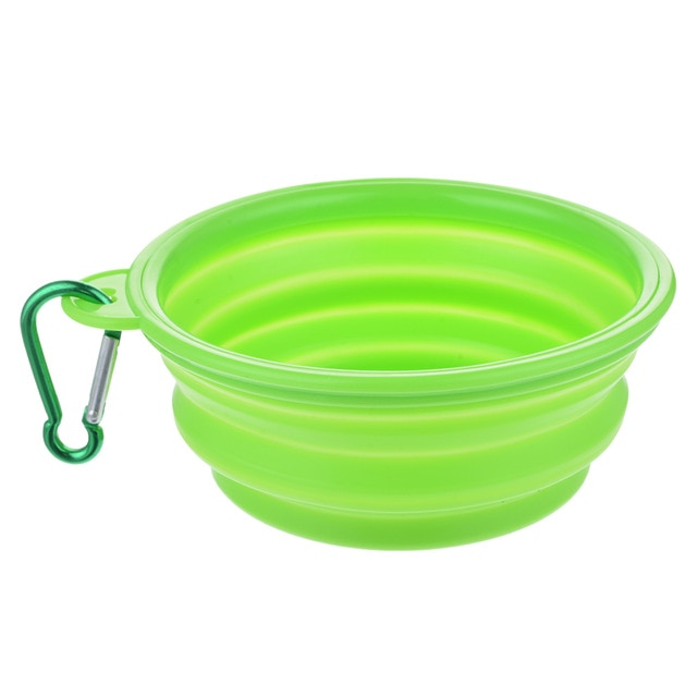 Feeding Bowl For Pets - Altus Pet