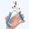 Pet Nail Clippers DFor Dog - Altus Pet