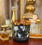 The Lady Day Candle: Billie Holiday