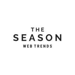 Season web trends