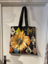 Load image into Gallery viewer, Tote Bag by Vanilla Fly