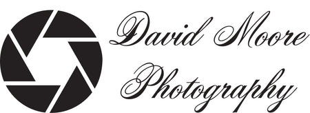 David Moore Photography-dmp