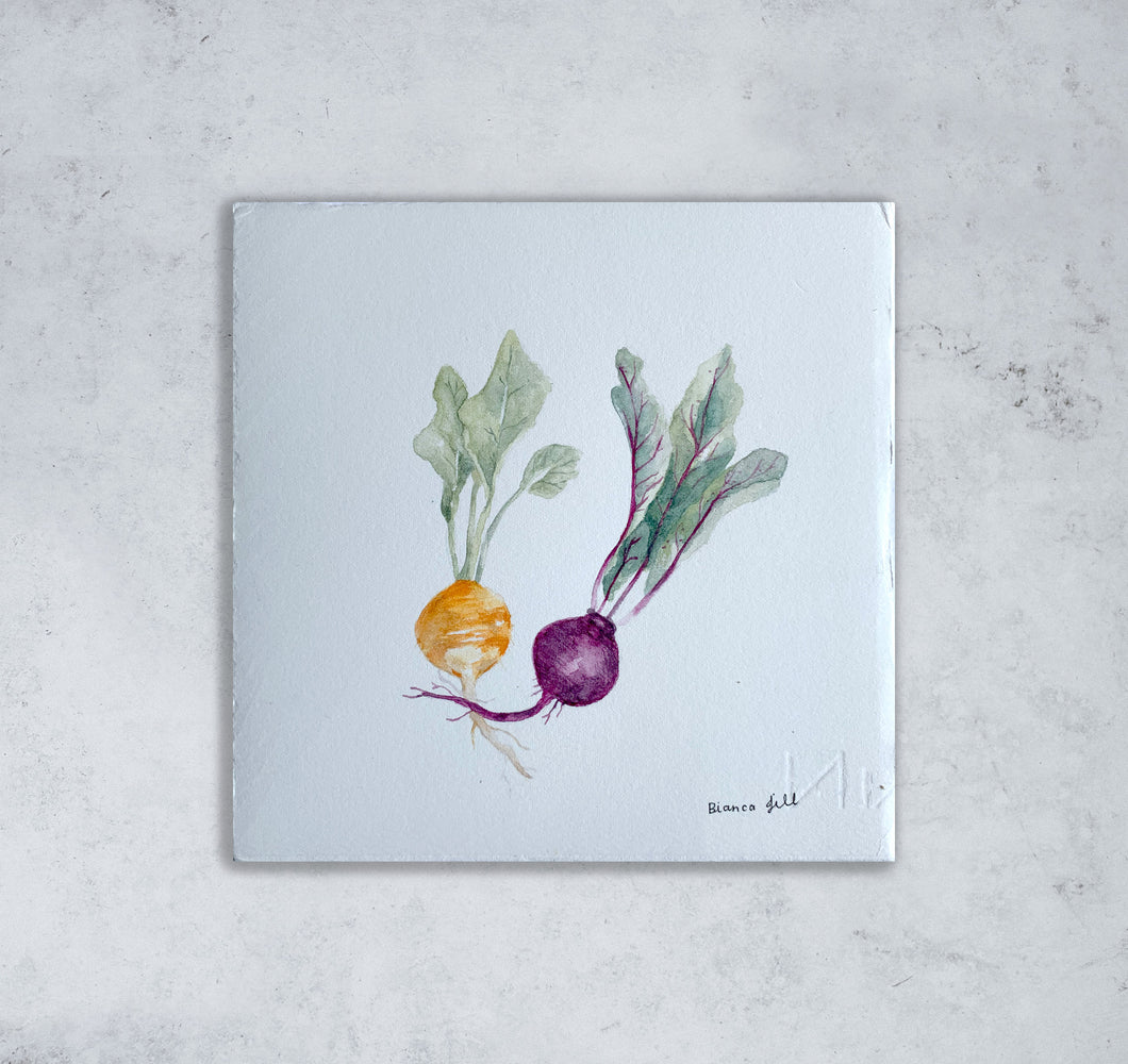 Veg | The Beets