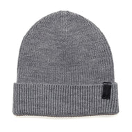 Toque Grey