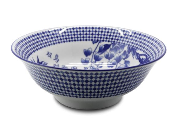 Aoi Tori Bowl - Large