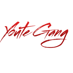 YouteGang
