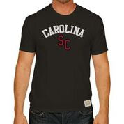 South Carolina Gamecocks 100% Cotton Unisex Tee