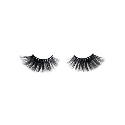 Brooklyn - For Us Lashes