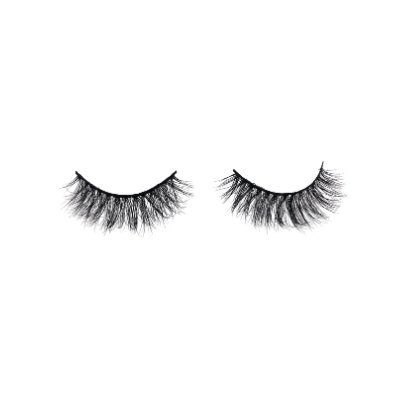 Jackie - For Us Lashes
