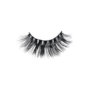 Worker B - For Us Lashes