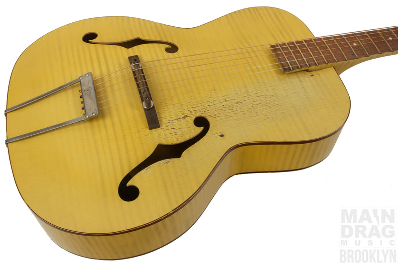 1950's Airline Archtop