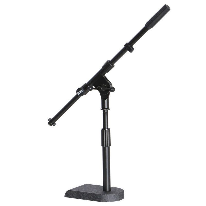 On Stage 7920B Kick Drum Mic Stand