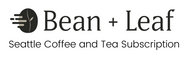 Bean and Leaf Company