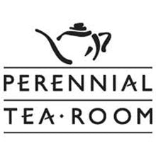 Load image into Gallery viewer, Perennial Tea Room Tea