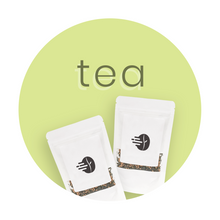 Load image into Gallery viewer, The Tea Box