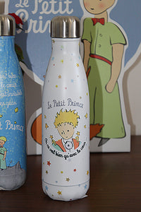 Bouteille Thermos Petit Prince