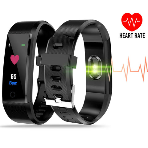 next generation of sports/gitness smartwatch equipped with calorie burn tracking