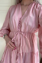 Afbeelding in Gallery-weergave laden, Joy Dress Pink