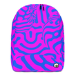 IT'S A TRIP BACKPACK