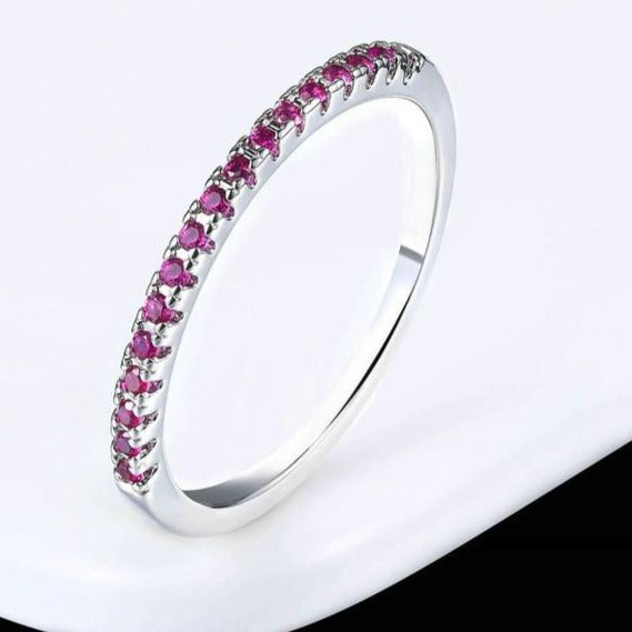 Aphrodite's Ring