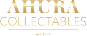 Ahura Collectables