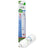 LG LT 600P, 5231JA2006 & Kenmore 46-9990 Compatible Pharmaceutical Refrigerator Water Filter