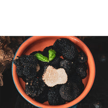 Load image into Gallery viewer, Extremely Fresh Black Winter Truffles