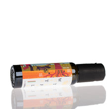 Load image into Gallery viewer, Casa Truffle White Truffle Oil 3.38 Oz.
