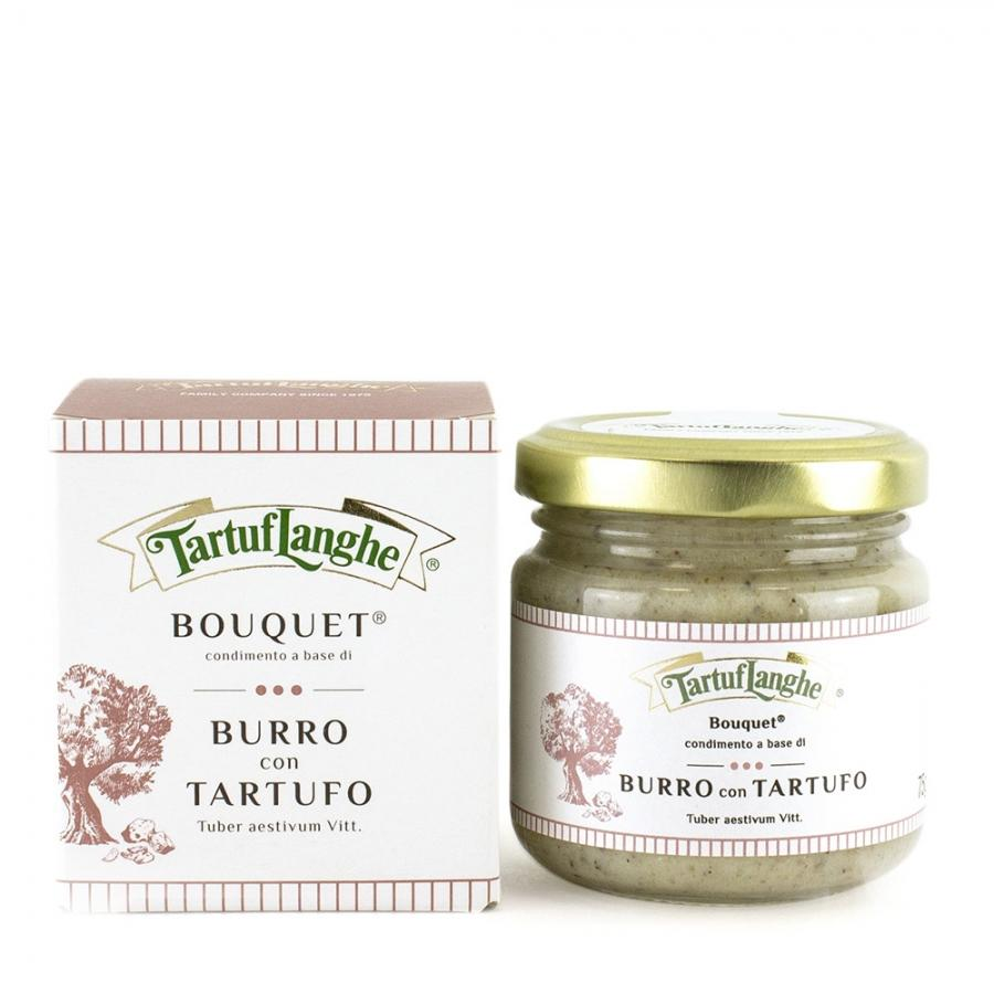 Truffle Butter 2.65 oz.