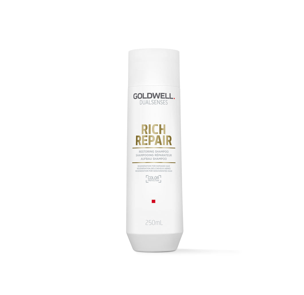 Goldwell Dualsenses Rich Repair Shampoo