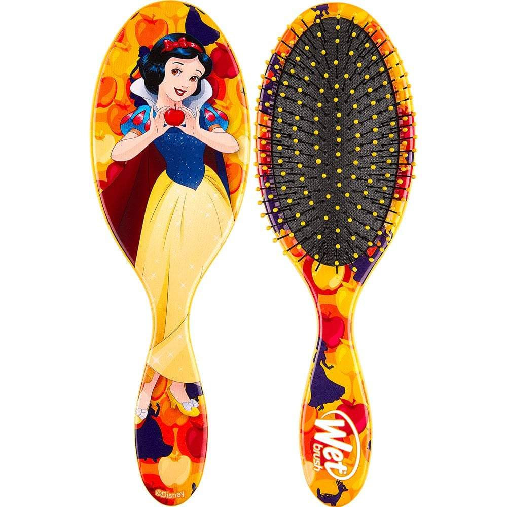 WetBrush Disney Princess Detangler - Snow White