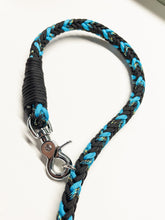 Load image into Gallery viewer, Adjustable Dog Leash