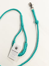 Load image into Gallery viewer, Adventure Dog Leash - Light