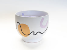 Load image into Gallery viewer, 12 oz. Wabi Sabi Candles