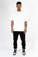 Lade das Bild in den Galerie-Viewer, BASIC T-SHIRT WHITE