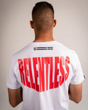 Lade das Bild in den Galerie-Viewer, Pursuit Relentless T-Shirt