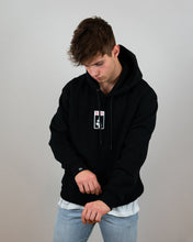 Lade das Bild in den Galerie-Viewer, Boxing Hoodie