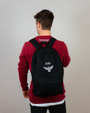 Lade das Bild in den Galerie-Viewer, Eagle Backpack