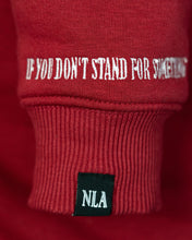Lade das Bild in den Galerie-Viewer, Stand for Something Sweater