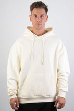 Lade das Bild in den Galerie-Viewer, Ivo Hoodie Cream