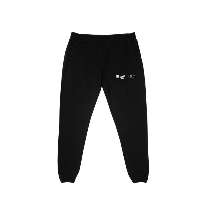 Serial Lover Sweatpant