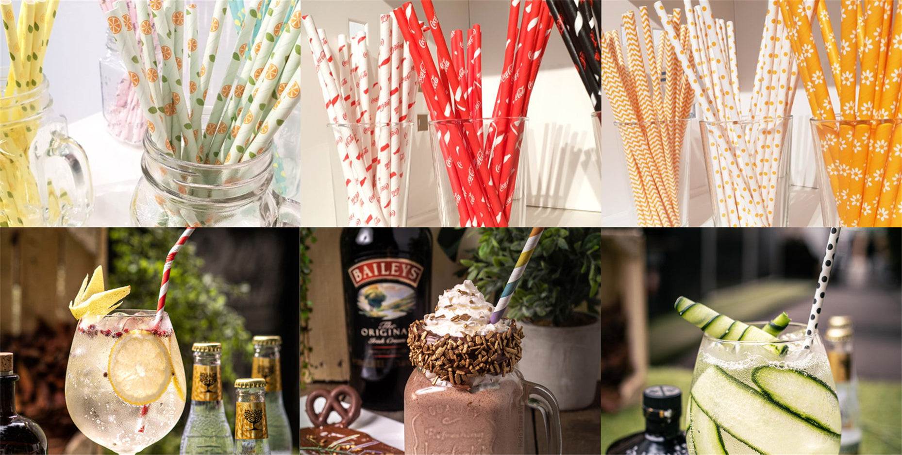 paper straws about us